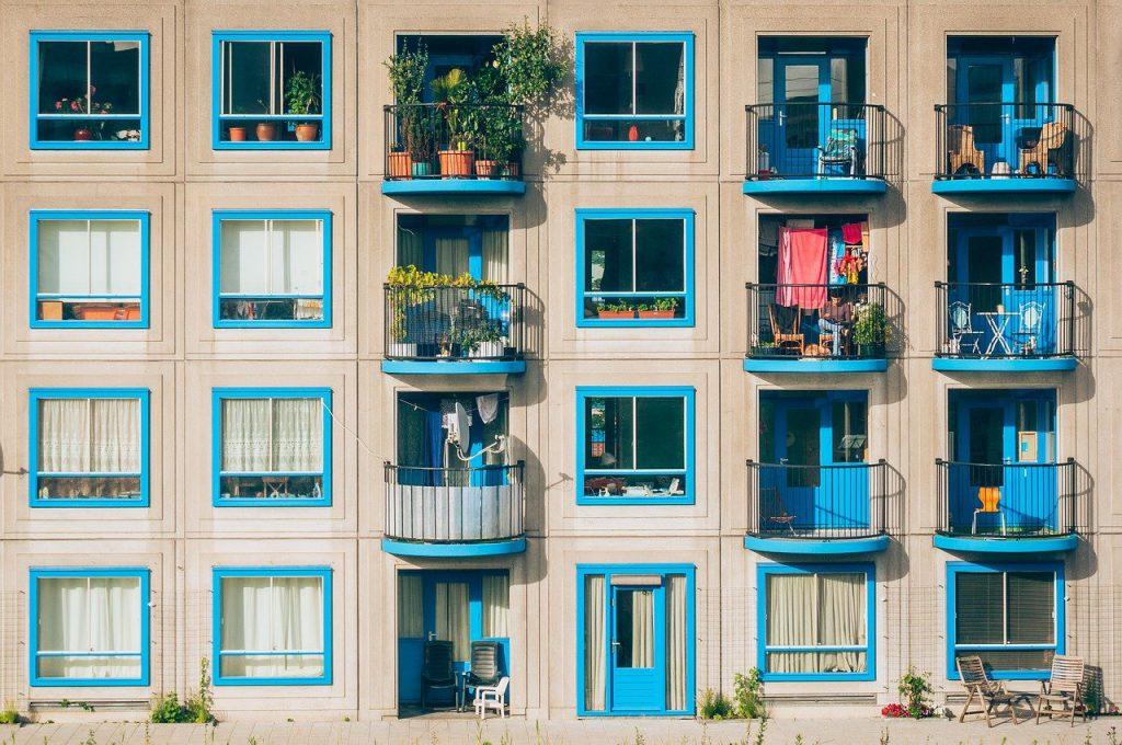 mendez lancho tasación-valoración de viviendas